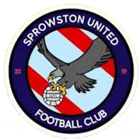 Sprowston United F.C.