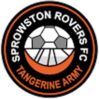 Sprowston Rovers F.C.