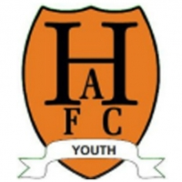 Hethersett Athletic F.C.