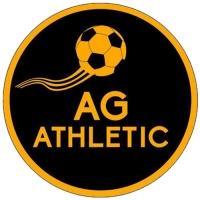 AG Athletic F.C.