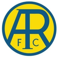 Acle Rangers F.C.