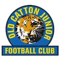 Old Catton F.C.