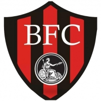 Barracks F.C.
