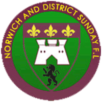Norwich and District Sunday Football League